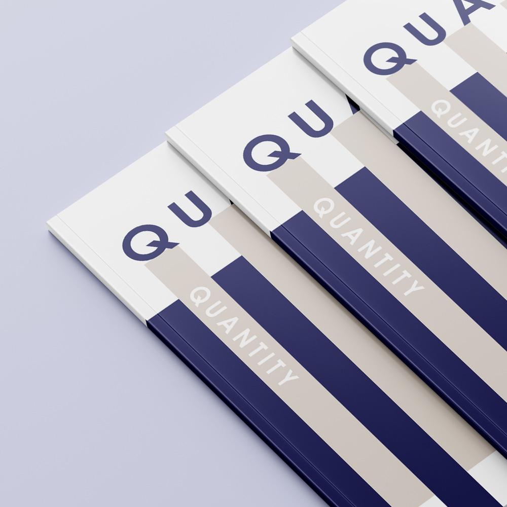 3Quantity