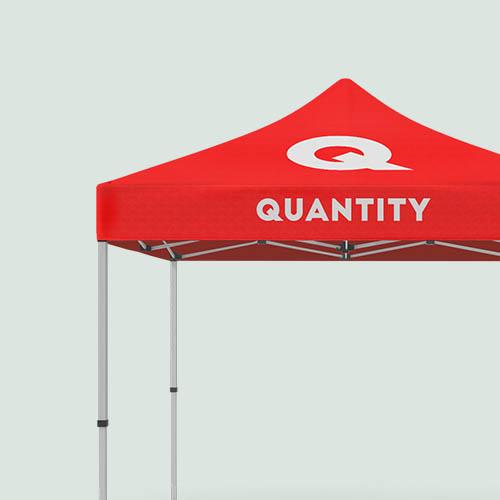 Canopy Quantity