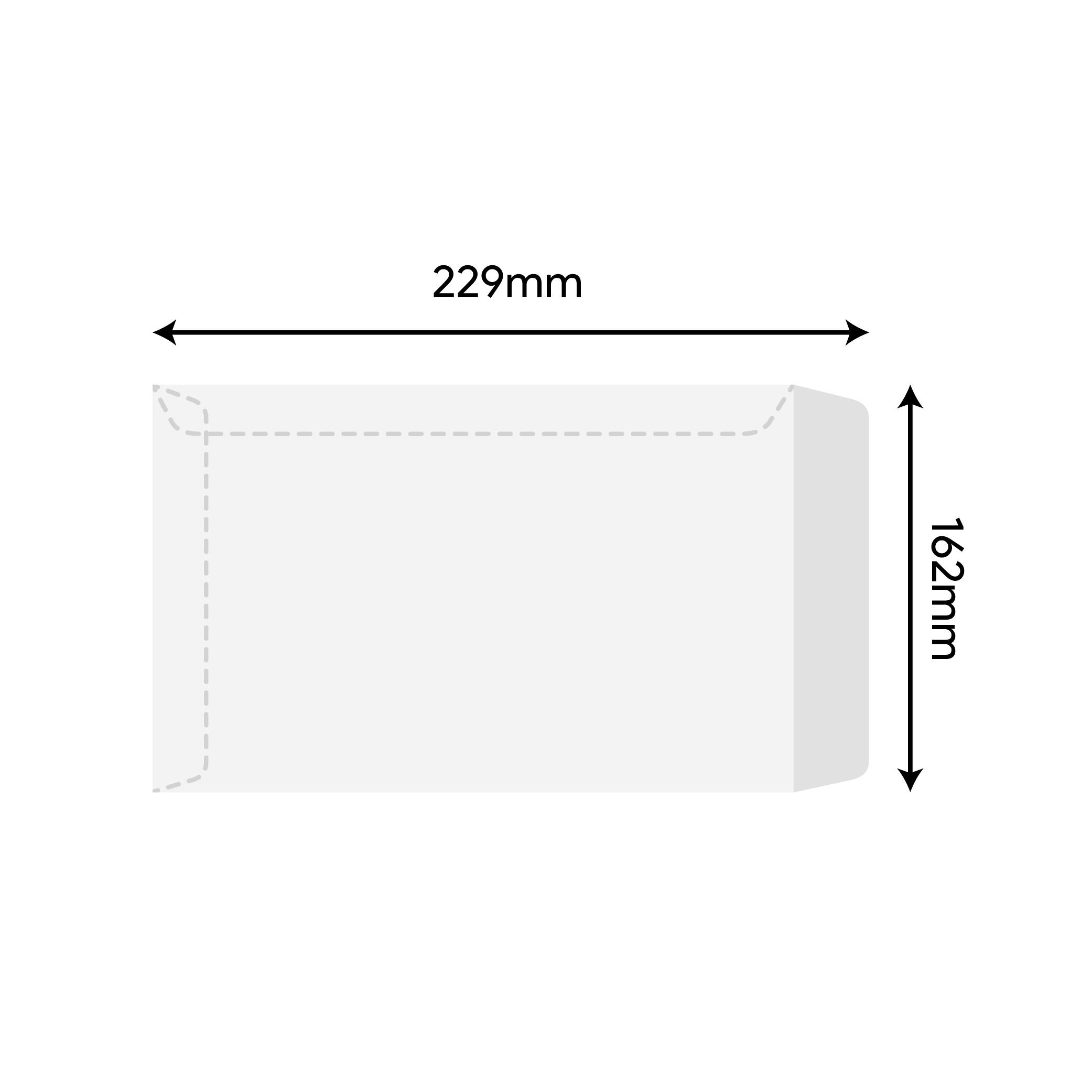 Envelope Templates-04