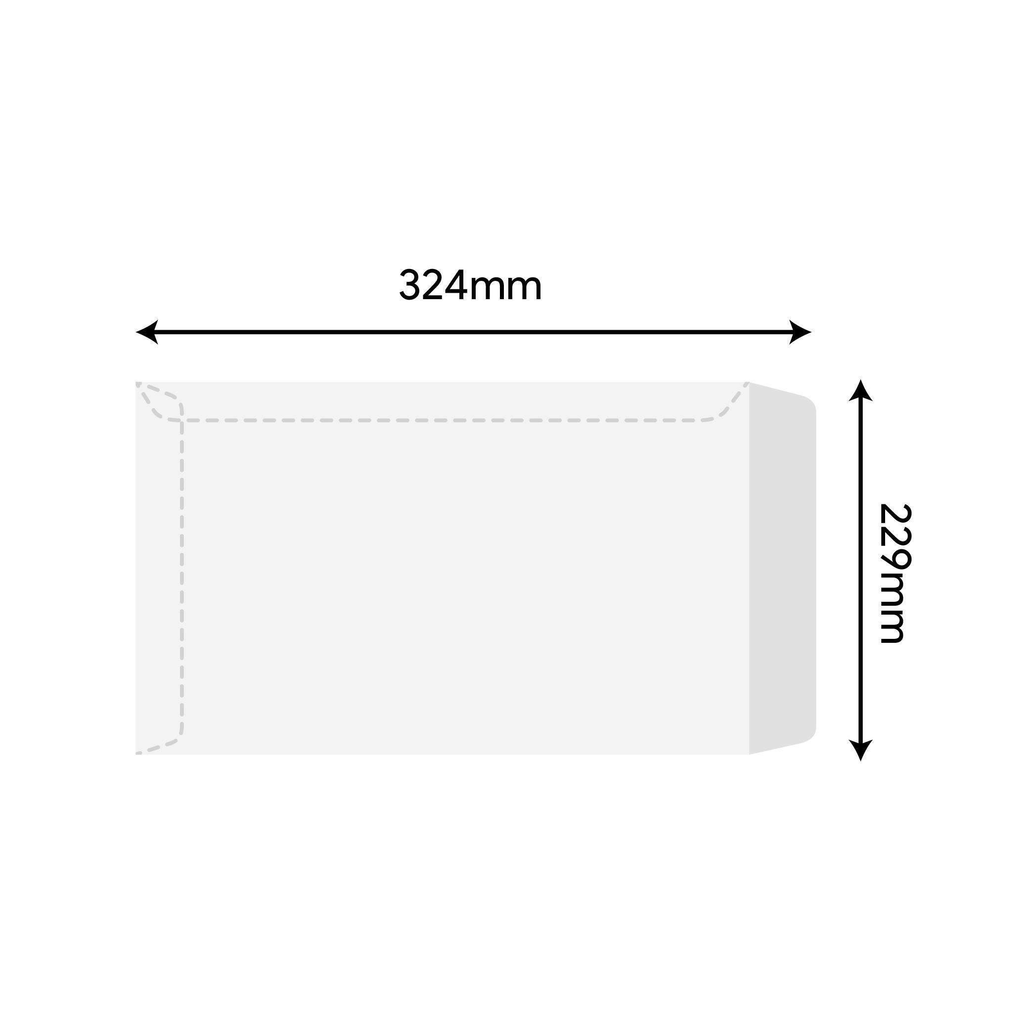 Envelope Templates-09