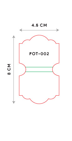 Fold Over Tag Templates-02