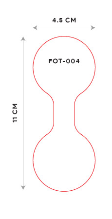 Fold Over Tag Templates-04
