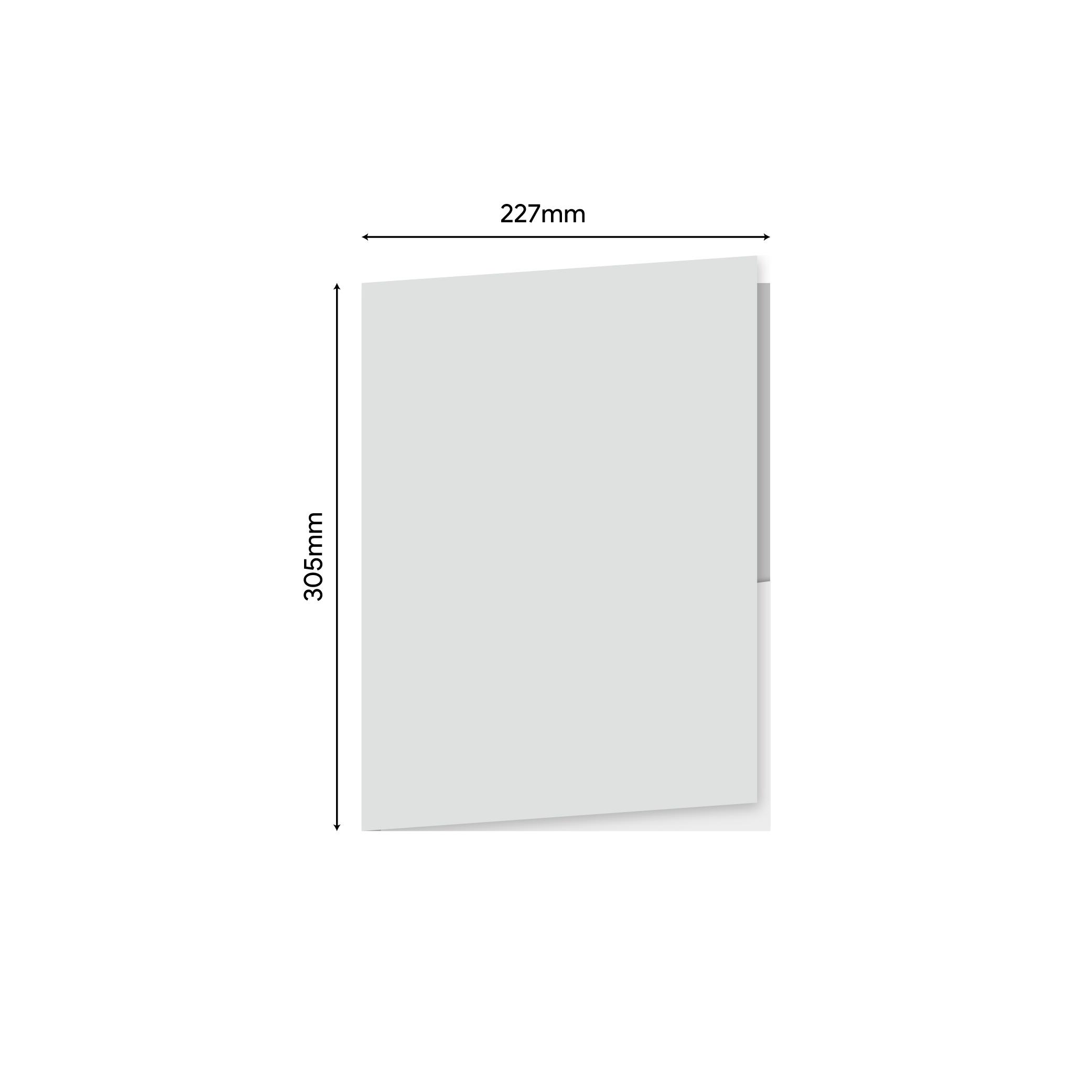 Folder-02