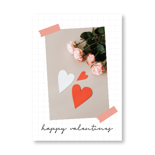 Greeting Card Designs-03