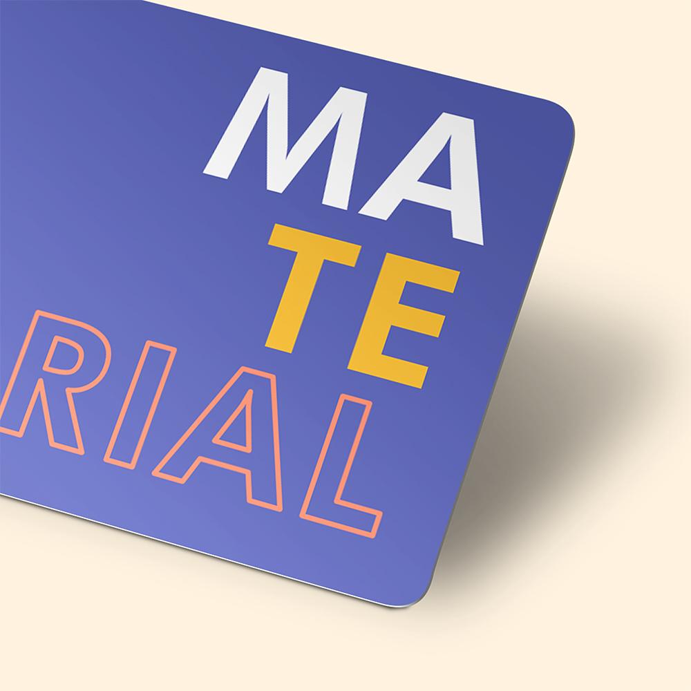 Material Final