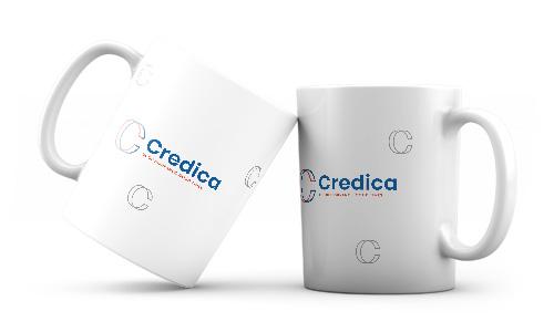Mug Samples Credica